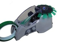 Z cut 10 Automatic Tape Dispenser