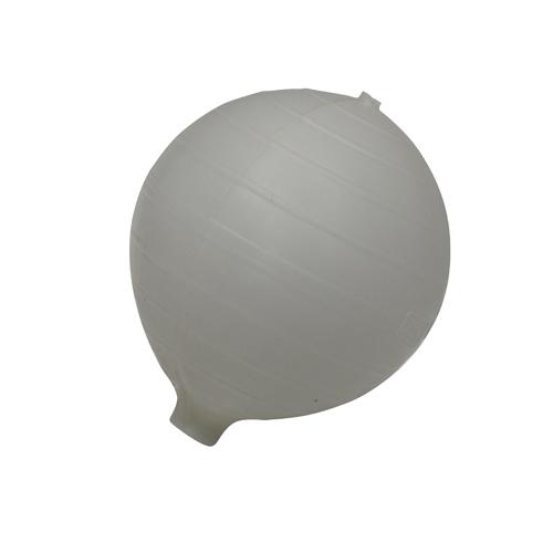 PVC Flushing Cistern Ball
