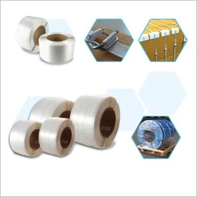 Cord Strap / Polyester Composite strap