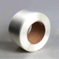 Cord / Composite Strap