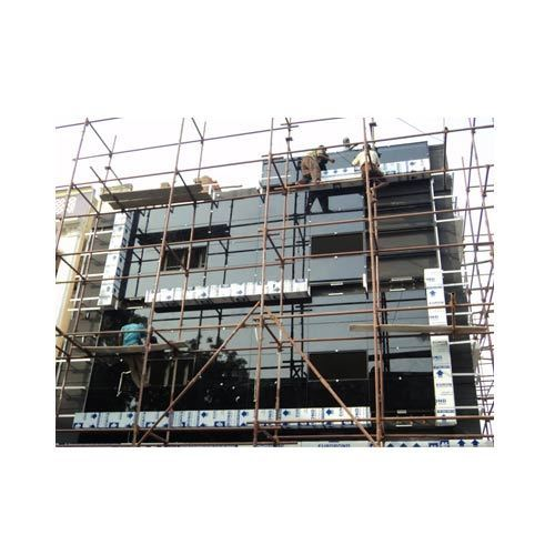 ACP Cladding Sheet