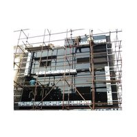 ACP Wall Cladding Sheet