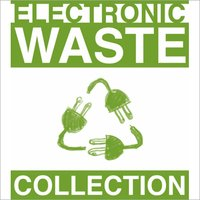 Electronics Waste Collection Services