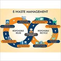 Electronics Waste Management Services