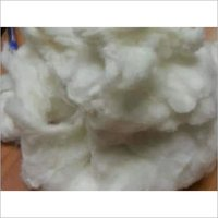 cotton break