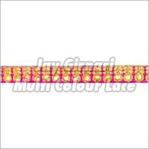 Danka Work Laces