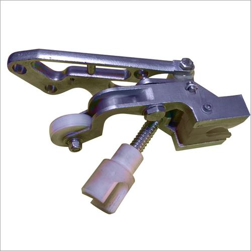 Hilden Type Rinser Clutcher