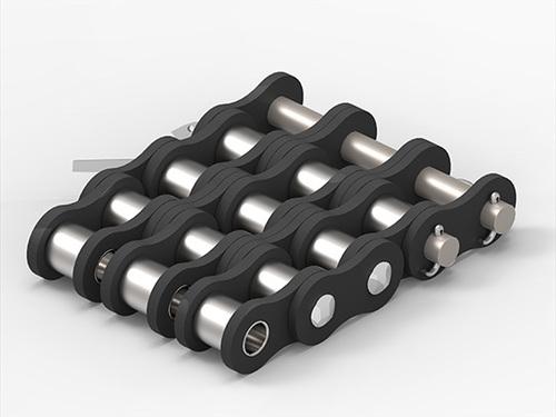 Triplex Roller Chain Manufacturer,Triple Roller Chains Supplier
