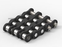 Triplex Roller Chains 3
