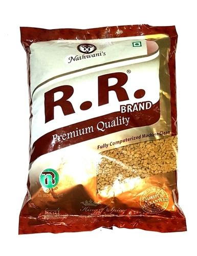Premium Quality Fenugreek Seeds 500gms
