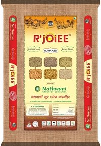 RJOIEE Best Quality Ajwain Seeds 30 Kgs