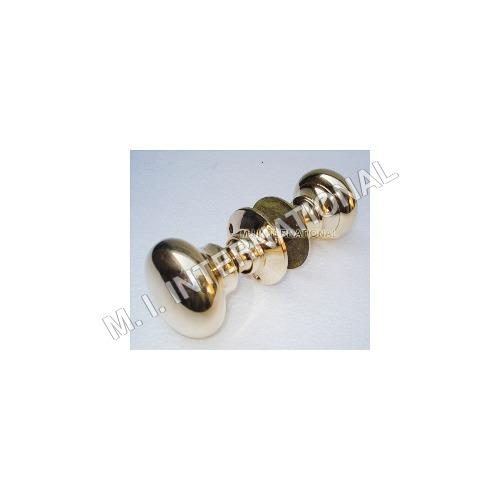 Door Hardware, Door Hardware Manufacturers & Suppliers, Dealers