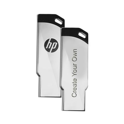 storage Pen Drive