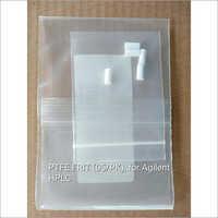 PTFE FRIT (05 PK) For Agilent HPLC