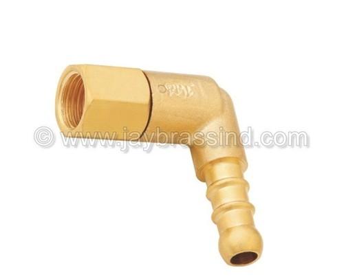 Back Nozzle