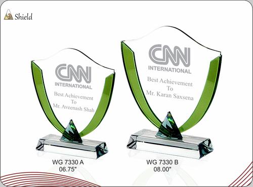 Achivement Awards