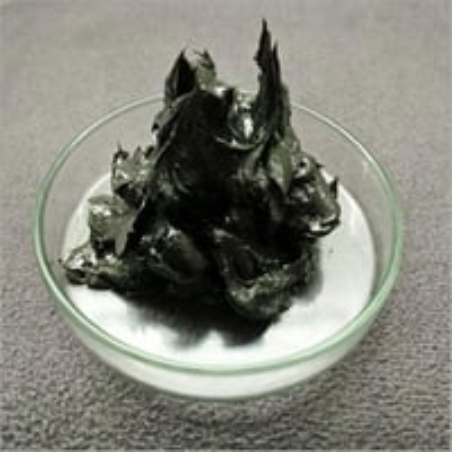 High Temperature Lubricant Oil