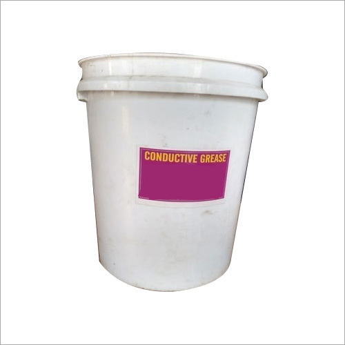 Conductive Grease, Conductive Grease Manufacturers