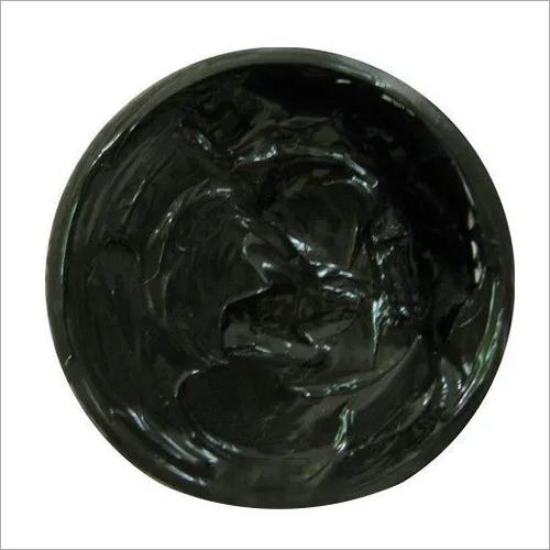 Silicone Lithium Soap