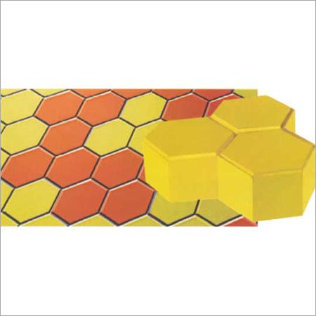 Paver Block Design