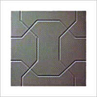 design Chequered Moulds