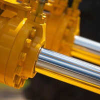Automotive Hydraulic Fluids