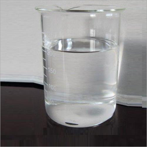 Di-Methyl Polysiloxane Silicone Fluids