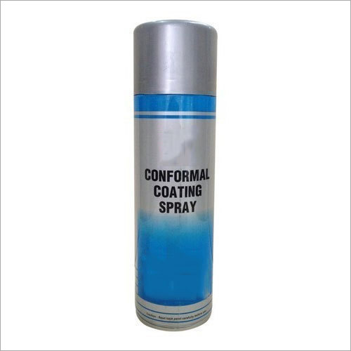 Conformal Coating Spray
