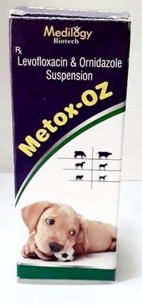 Metox-OZ Susp
