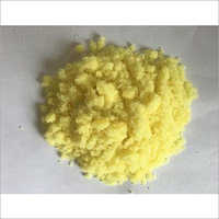 2 Nitrobenzaldehyde