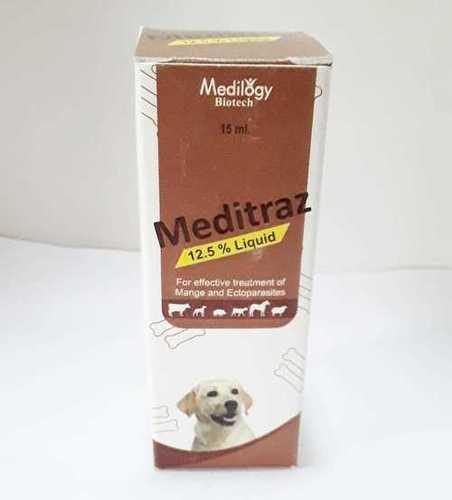 Meditraz Liquid