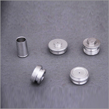 Aluminium Brake Parts