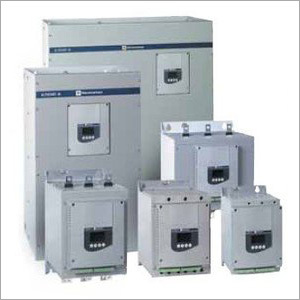 Schneider Electric Soft Starters