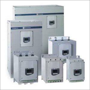 Schneider Electric Soft Starters