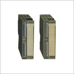 PLC Expansion Modules