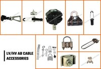 AB Cable Accessories
