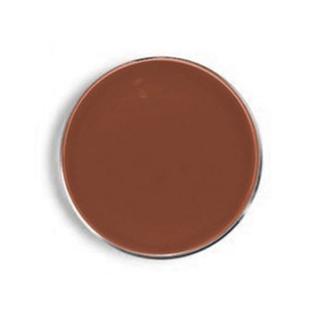 90 MM Chocolate Agar Plate