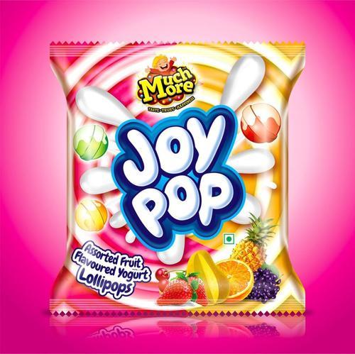 JOY POP