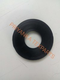 BEARING COVER 315-11