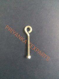 EYE SCREW FOR VTS O7
