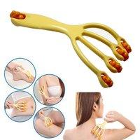 massager roller