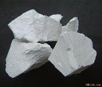 Calcium Carbonate Fine Powder