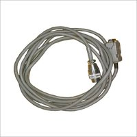 Spindle Motor Encoder Cables