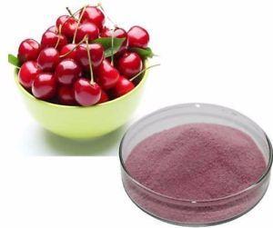 Acerola Cherry Extract 17%