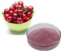 Acerola Cherry Extract 17%