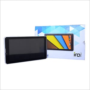 4G 3G Android Tablet - WiFi Calling (OEM ODM