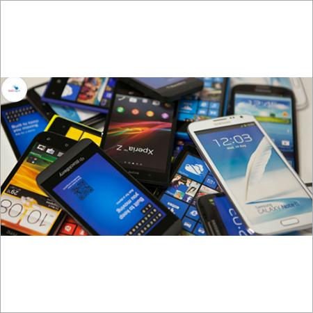 Used Mobile Phones Prexo