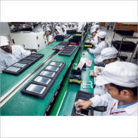 used samsung phones suppliers,used samsung phones suppliers from India