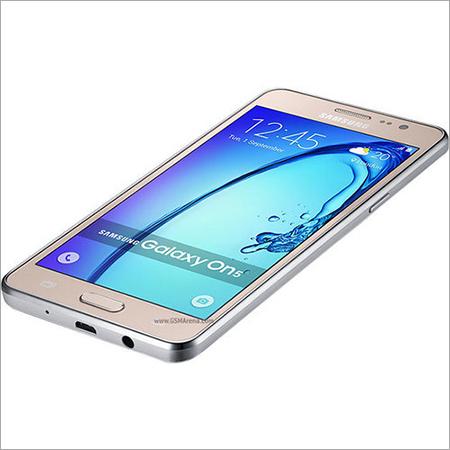 Samsung Galaxy On5 Open Box (NTF)
