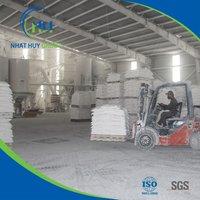 Best Price Calcium Carbonate Powder